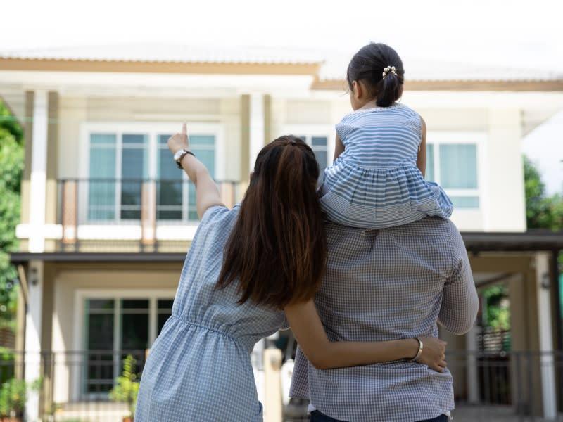 租屋地不再需要綁戶籍 省時省力輕鬆申請