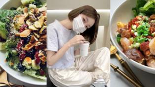 營養師公開6大提升免疫力食物!「這類」食物千萬別「水煮」,營養素流失超快