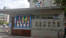 房市/年輕首購湧入南港 這裡生活圈還爆出滿額小學