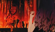 【全文】《整容液》改編熱門網漫 驚悚動畫諷刺人心打開市場