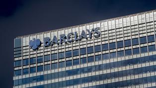 【離岸戶口】英國銀行Barclays及Lloyds國際戶口開戶教學