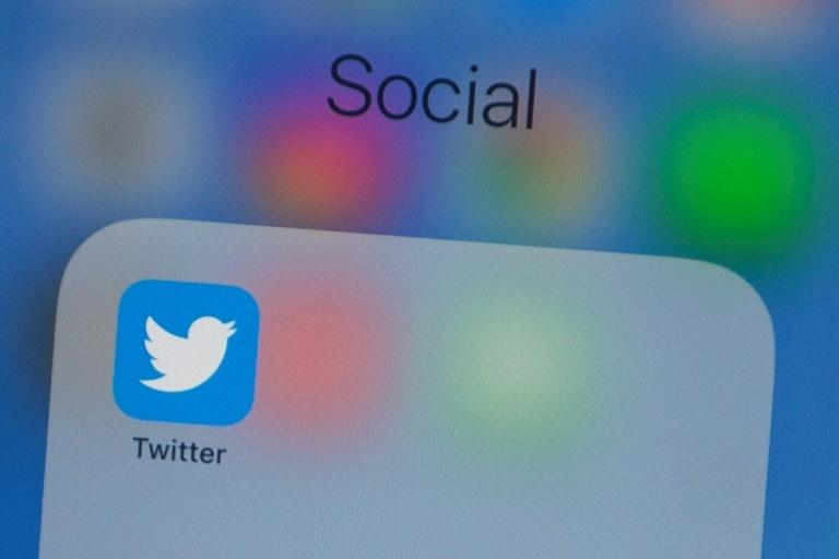 Twitter delivered better-than-expected growth in users and revenue in the fourth quarter of 2019