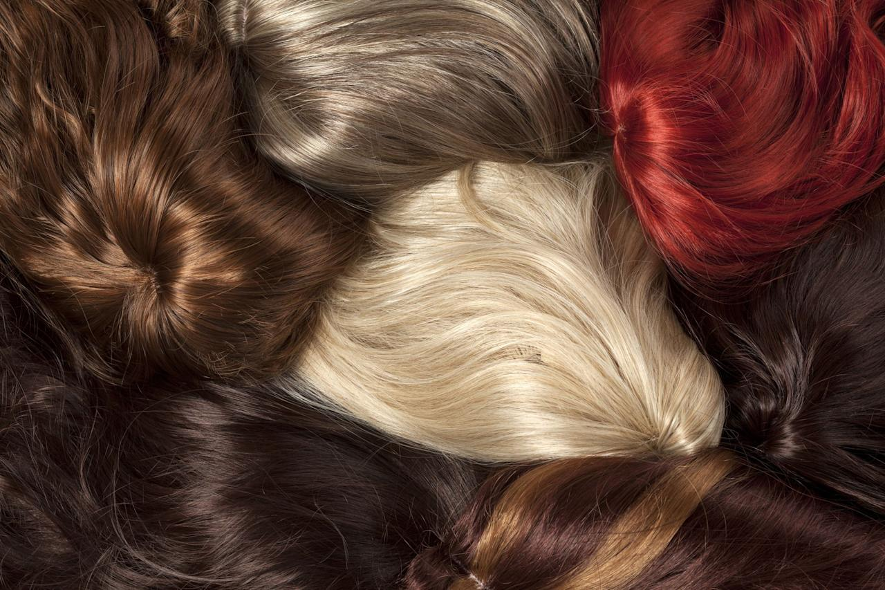 """<p class=""""body-dropcap"""">Here's a horror story in three words: online wig shopping. """"It's so hard to find a wig online—you're not sure about the fit, the style of it, the quality of it,"""" says <a href=""""https://www.instagram.com/bmiddle_/?hl=en"""" target=""""_blank"""">Brittney Ogike</a>, founder and CEO of the North Hollywood beauty store <a href=""""https://beautybeez.com/"""" target=""""_blank"""">BeautyBeez</a>. And with wig prices ranging anywhere from $20 to $100—and that's just for synthetic wigs—online wigs can be a risky investment. To help you go from rookie to pro, we asked Ogike exactly how to tell a good wig from the digital crowd, and which brands and styles she personally recommends. </p><h4 class=""""body-h4"""">Where To Start When Wig Shopping </h4><p>Start out with a clear goal in mind when you begin looking for a wig. """"First, determine your objective for the wig. Are you looking for just an everyday look? Are you looking to do something dramatic? You can get down to the nitty gritty about your face shape,"""" says Ogike. """"So, you have your style that you want, I think the next best thing is determining the type. And when I say type, I'm referring to hair quality, cap construction, all of those things. They're very important."""" For true beginners, Ogike says recommends starting with a synthetic wig, """"because the price point is lower and you're trying out styles.""""  </p><h4 class=""""body-h4"""">Pay Attention To The Cap</h4><p>If you're after a seamless look, it's not all about the hair. """"The cap kind of determines how natural the wig will be,"""" she continues; this means the fabric or lace that the hair is actually attached to. """"Obviously the most popular caps are lace front wigs. And that's where the lace is in the front and you can cut it to make it look more natural, blend with your scalp and your hair,"""" adds Ogike. </p><p>A good lace front is hard to find, though. Ogike says that she buys for her store and for herself personally based on reviews. """"The thing about online, it's so hard, """