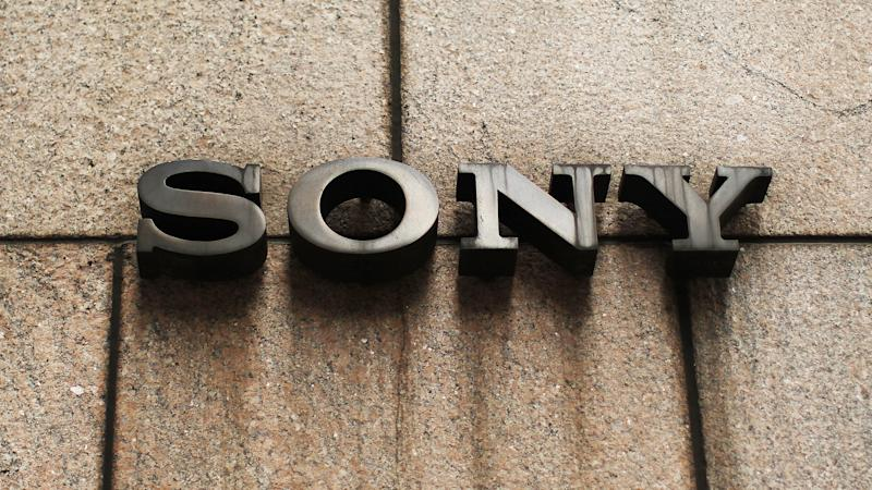 Sony Rejects Third Point Offer to Spin Off Entertainment Assets