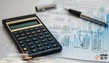 ECB首席經濟學家:美國1.9兆美元刺激方案 可為歐元區帶來積極溢出效應