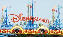 迪士尼受疫情衝擊將大砍3.2萬員工