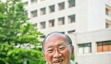 烏腳病專家曾文賓過世 享耆壽98歲