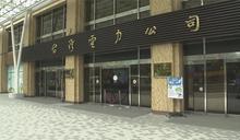 民進黨團提案暫緩夏季電價.打折 台電:未列紓困預算