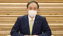 菅首相 力圖蛻變為真格政權,新冠疫情、經濟、奧運會是關鍵因素——2021年政局展望