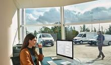 福斯商旅領先施行修正版 汽車買賣定型化契約