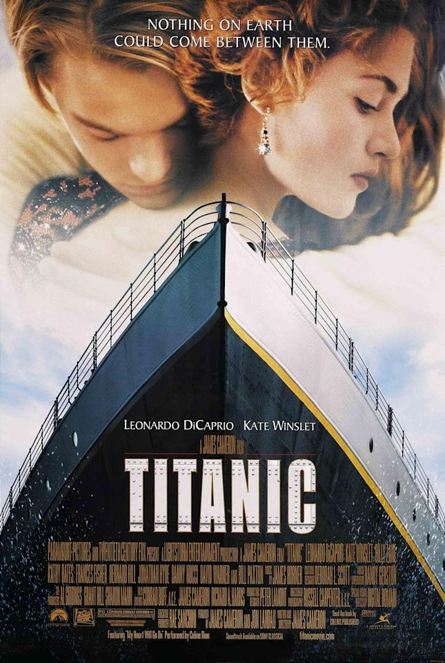 """<p>Everyone knows this iconic James Cameron movie inspired by the ill-fated voyage of the Titanic in the early 20th century — the romantic story of Rose and Jack did earn the movie 11 <a href=""""https://www.goodhousekeeping.com/life/entertainment/g26449349/who-has-won-most-oscars/"""" target=""""_blank"""">Academy Award wins</a>, after all — but did you also know there's a particularly wild theory about none other than the film's swoon-worthy protagonist, Jack Dawson?</p><p><strong>RELATED: </strong><a href=""""https://www.goodhousekeeping.com/life/g19809308/titanic-facts/"""" target=""""_blank"""">30 Mind-Blowing Facts About the Titanic</a></p>"""