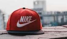 最具價值服裝品牌排行出爐!Nike奪冠不稀奇 FILA竟是大黑馬