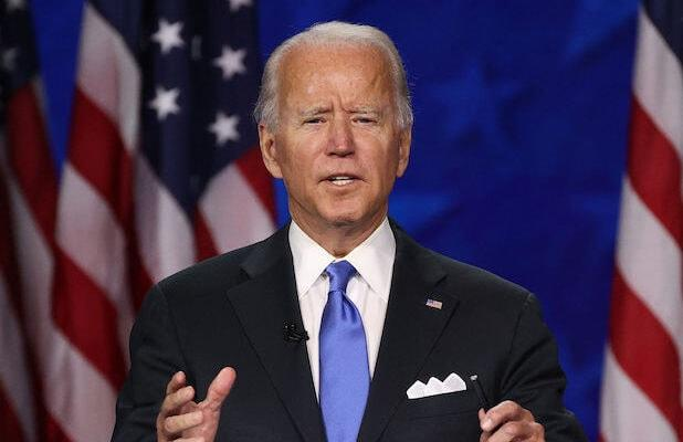 Biden Campaign: Facebook Is 'Nation's Foremost Propagator of Disinformation'