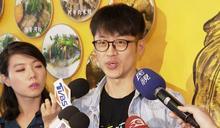焦糖哥哥關臉書殃餐廳 網狂刷1星狠酸:想吃有台灣價值萊豬!