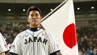 東京奧運》世界第1卻沒拿過奧運金牌 「奪金」成日本武士最渴望勳章