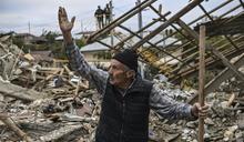 高加索區不甩停火協議 紅十字會跳腳