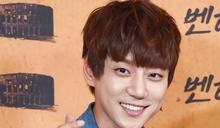 黃致列將擔任KBS選秀節目 《The unit》導師
