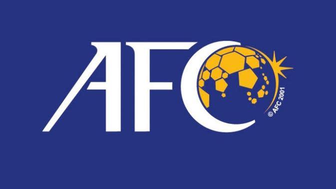 China Mundur dari Tuan Rumah Piala AFC U-23 2022, AFC Futsal Tahun Ini Juga Ditunda
