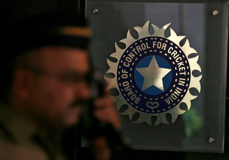 Buzz missing but IPL aims to bring normality amid pandemic