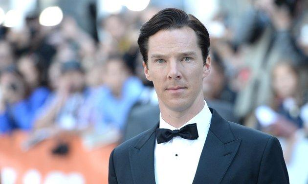 Benedict Cumberbatch: I Was Abducted at Gunpoint and Feared for My Life