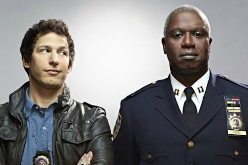 Why You Should Watch 'Brooklyn Nine-Nine'