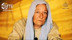 Mali bebaskan tawanan warga Prancis dan Italia bersama politisi terkemuka