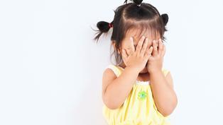 酷夏兒科5大疾病!帶孩子看診前請先搞懂這些事