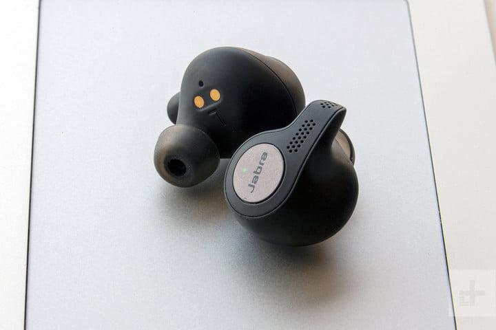Apple Airpods And Jabra Elite Active 65t Wireless Earbuds Get Price Cuts
