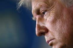 Trump dominasi konvensi Partai Republik dalam upaya mencari momentum kampanye