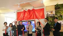 教育部與弘光打造全國唯一長照物治菁英培育基地