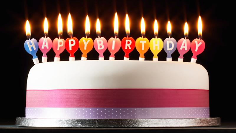 A New Legal Battle: Who Owns 'Happy Birthday to You'?