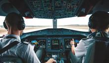 【全文】疫情衝擊兩岸航空業 台籍機師爆回流潮