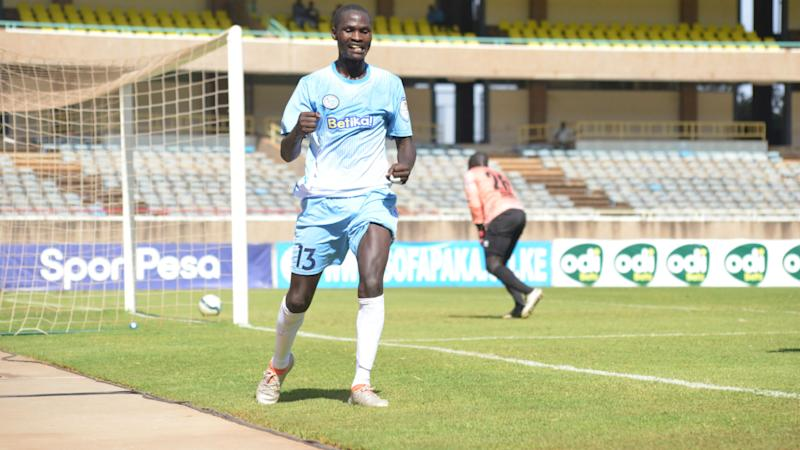 Mathare United 1-4 Sofapaka: Batoto ba Mungu smash the 'Slum Boys' in a thriller