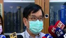 外籍移工恐成新冠肺炎防疫漏洞 黃立民提建議