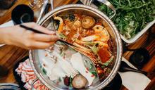 火鍋與肉品人氣排行,麻辣鍋、薑母鴨、羊肉爐三王對決!