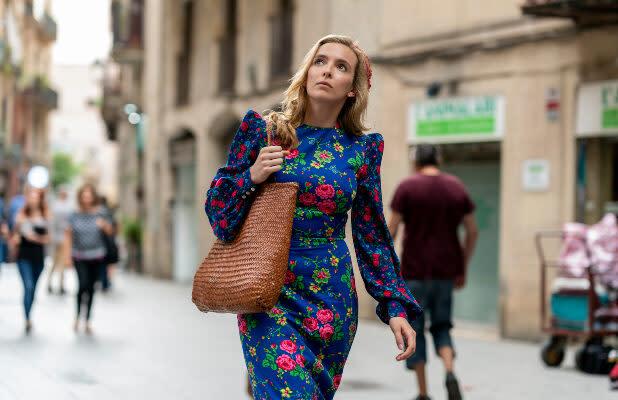 'Killing Eve' Season 4: 'Sex Education' Alum Laura Neal Named Spy Drama's Fourth Head Writer