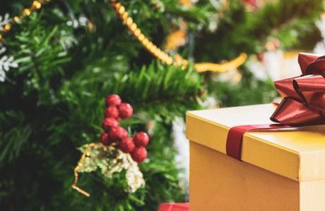 聖誕禮物/聖誕大餐/網購優惠減價推介