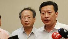 中華民國養豬協會將改選 10月投票 (圖)