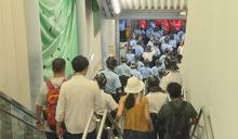 鄧炳強回應外界批警改寫721 強調是依據事實及證據