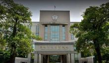 【投書】台灣也有非法課稅? 令人無法想像!