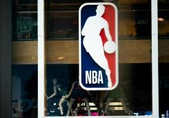 Klub berharap NBA keluarkan jadwal pada 1 Juni