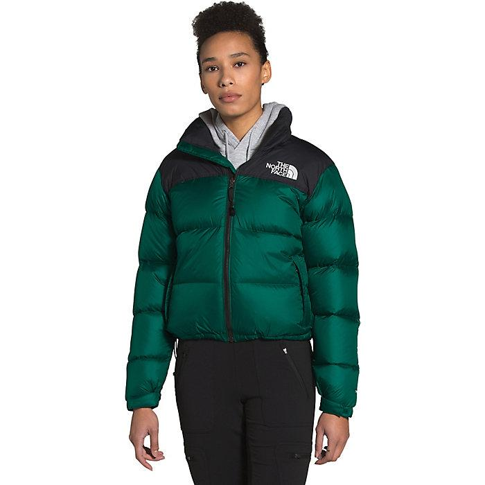 1996 Retro Nupste Jacket