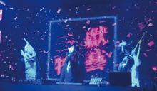 將宮廟文化轉化為音樂三牲獻藝 電子音樂團體界不老頑童玩出自己的路