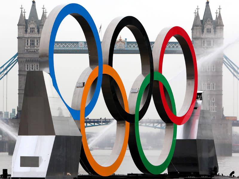 AOC to ban athletes using Stilnox, report