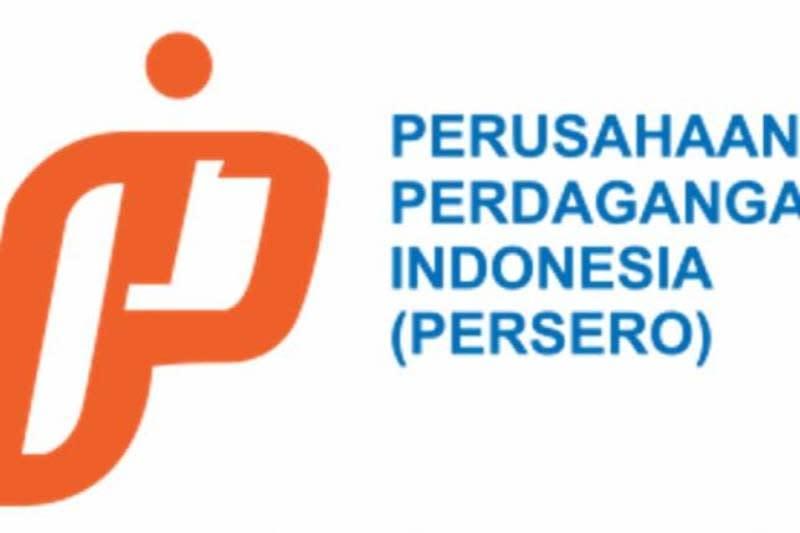 PPI catatkan kinerja keuangan positif pada semester I 2020