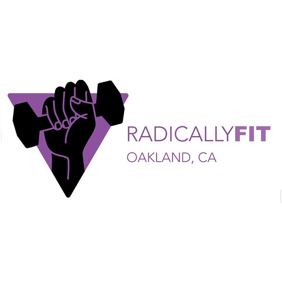 "<p><strong>Location: </strong>Oakland, CA</p><p>This <a href=""https://www.radicallyfitoakland.com/"" target=""_blank"">Bay Area gym</a> is focused on providing offerings for ""all queer, trans, POC, big bodied, and fat identified folx and their allies, regardless of experience or ability."" Radically Fit currently has online classes such as Trans/Gender Non-Conforming Body Alignment, Embodied Dance, strength and conditioning for BBQ's (Black and Brown Queers). They also offer sliding scale memberships.<strong></strong></p>"