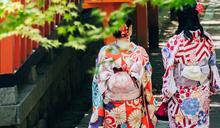 日本古代女性不穿「內褲」:近90年前的一場火災,才讓她們從毫無觀念到普及日常