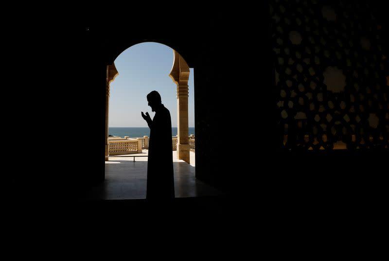 'Double lockdown': COVID-19 adds to blockaded Gaza's despair