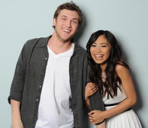 Why Phillip Phillips Will Win 'Idol' – And Why That's Not Such A Bad Thing