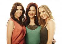 Wilson Phillips: Dedicated To The Songs They Love